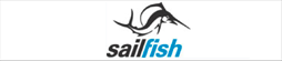 Sponsor Sailfish